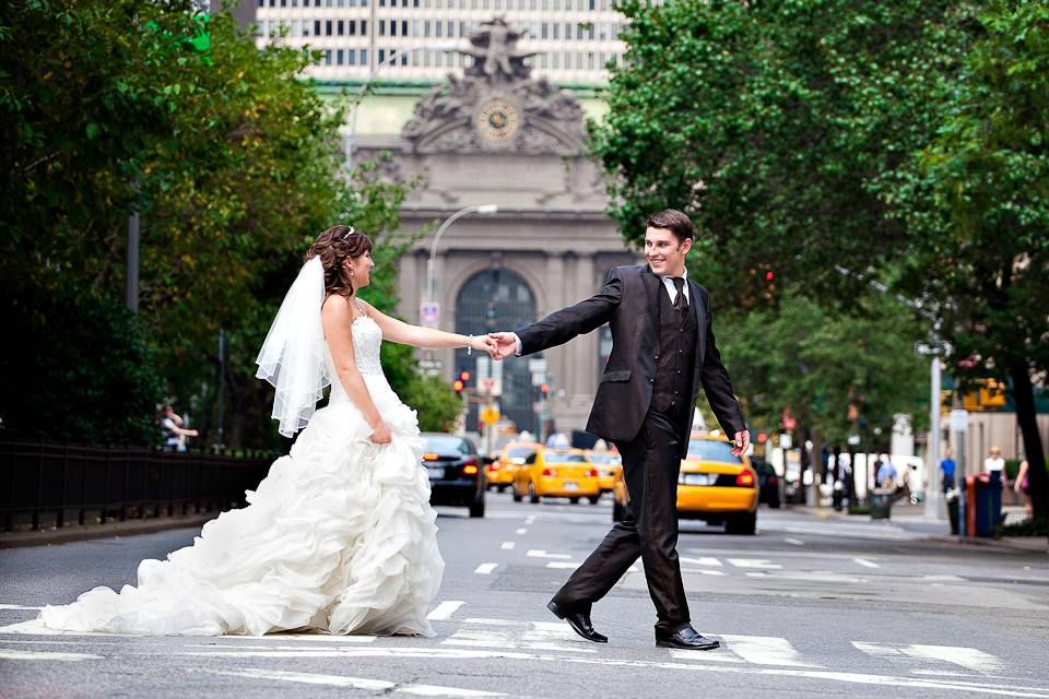 wedding ideas in new york wedding fashion ideas times square chronicles 28017