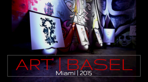 Art basil, Miami