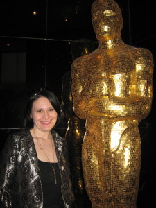 Elizabeth Taylor, Oscars, Meryl Streep