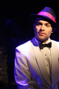 My Way…A Musical Tribute to Franks Sinatra