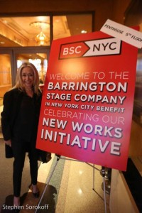 BSC NYC BENEFIT