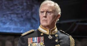King Charles III,Tim Pigott-Smith