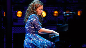 Jessie Mueller, Beautiful: The Carole King Musica