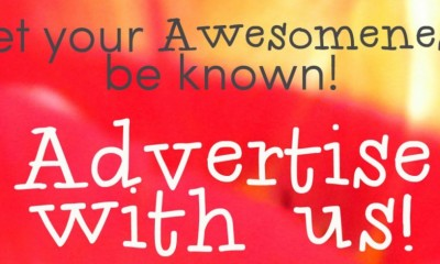 advertise-with-us-1024x501