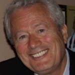 Stephen Sorokoff