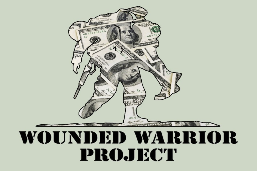 wounded warrior project donations Since wounded warrior project chief executive steven nardizzi and chief operating officer al giordano were fired by the board on thursday, donations to the group have fallen, the new york times reports in an email to big donors, a fundraiser for the organization, fred kane, criticized the group's.