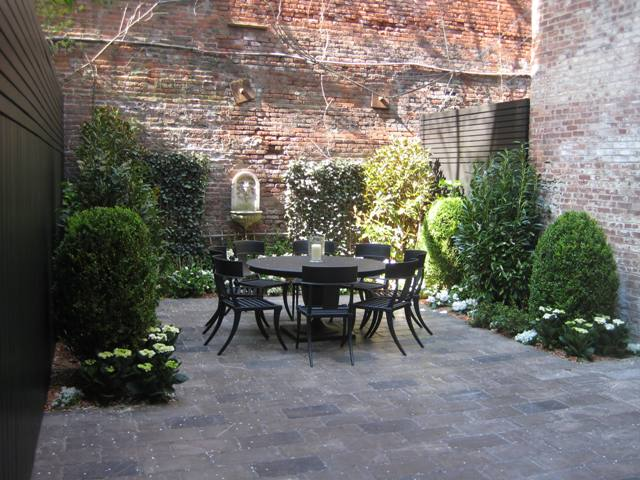 Learn Effective Strategies For Landscape Design | Times Square Chronicles