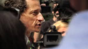 Weiner, Sundance