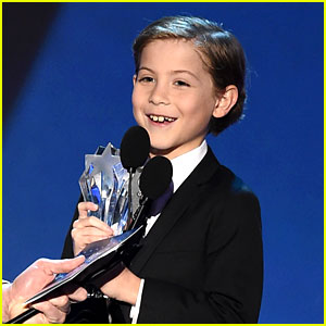jacob-tremblay-critics-choice-awards-2016