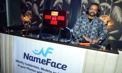 DJ Nappy G