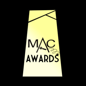 MAC Awards