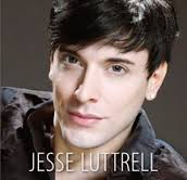 Jesse Luttrell
