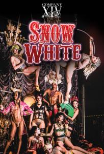 Snow White, Company XIV