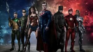 Batman-vs-Superman Dawn of Distruction