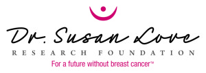 Dr Susan Love Foundation