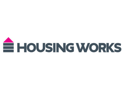 Housing Works To Host 4th Annual Design On A Dime Groundbreaker