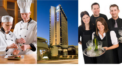 Hospitality Management Courses