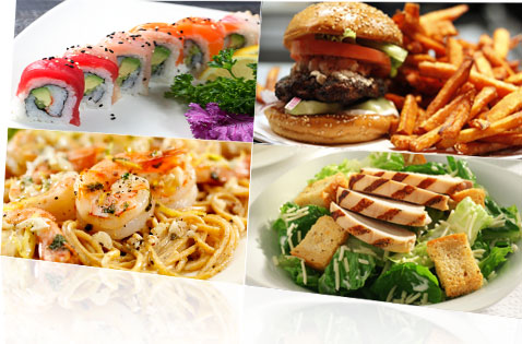 Chinese Delivery Restaurants Near My Location Pictfood Expand Your Restaurant Experience By Trying Diffe Cuisine