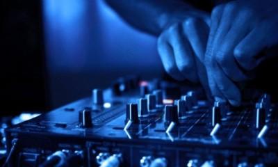 Music Production Tutor