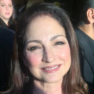 Gloria Esteban