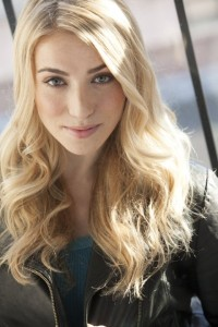 Kristin Piacentile