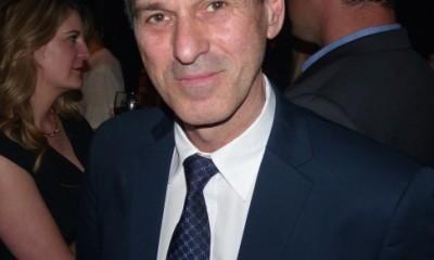 Ivo Van Hove director
