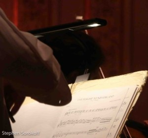 The Film Music of John Williams