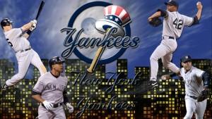 New York Yankee's