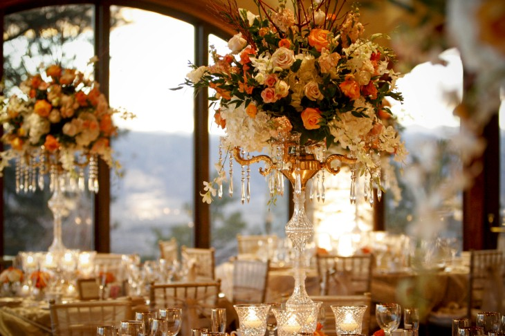 Resources and Services Provided by Professional Wedding Planners