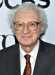 Sheldon Harnick,She Loves Me, Fiddler on The Roof