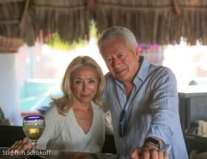 Eda & Stephen