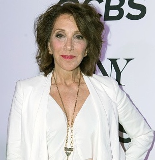 Andrea Martin Breaks Ribs and Kristine Nielsen Moves Up a Role in New Broadway Play – Times Square Chronicles