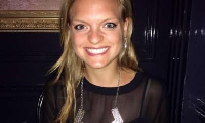 Katie Welnhofer