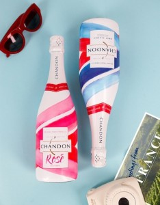 chandon.summer-2016-bottles
