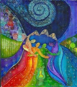 June Astrology