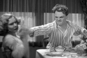 The Public Enemy, James Cagney