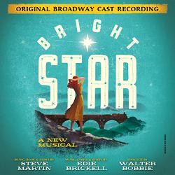 Steve Martin, Bright Star