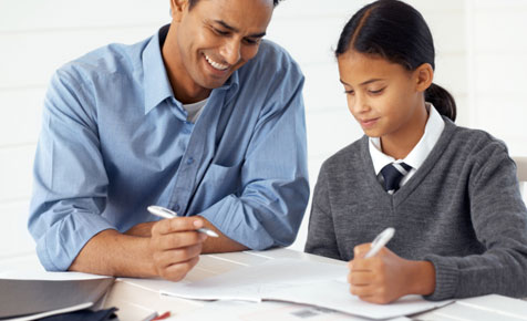 how to select the best tutor for your child times square chronicles