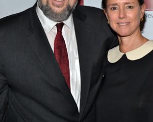Seth Gelblum, Julie Taymor