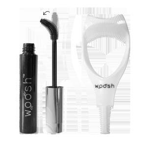 Flex & Curl Mascara
