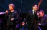 Marilyn Maye, Michael Feinstein