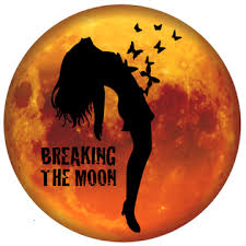 Breaking the Moon