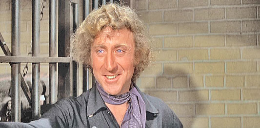 gene wilder you know morons
