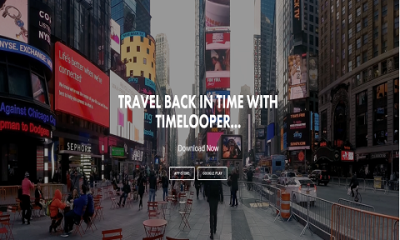 timelooper
