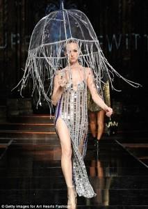 Art Heart Fashion