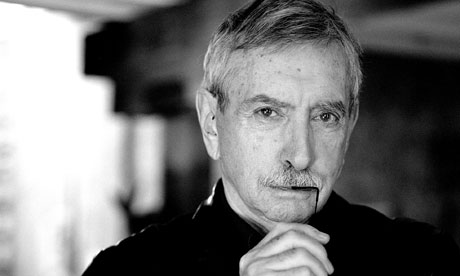 """a biography of edward albee an american playwright Edward albee was given up for adoption shortly after his birth march 12, 1928 in   the albee's were an old american family, having immigrated to maine in the   over a ten-year period, albee wrote, according to gussow, """"nine plays, dozens."""