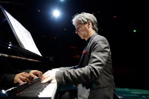 Hershey Felder,Maestro