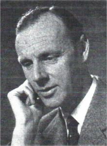 N. C. Hunter