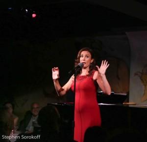 Laura Bennati
