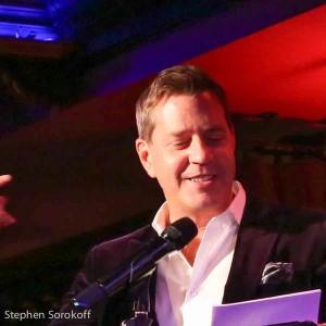 Maestro Steven Reineke